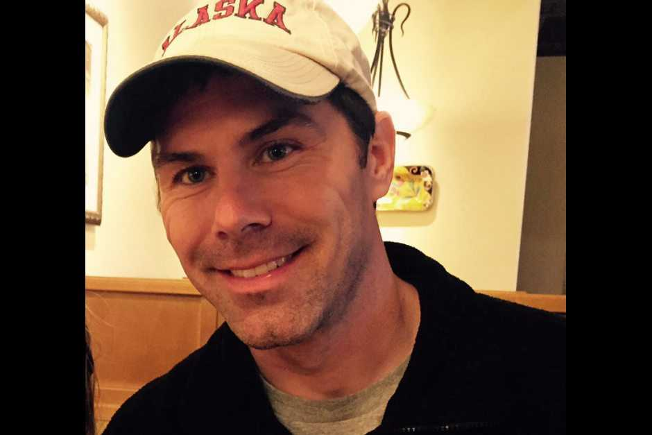 Search resumes for missing Anchorage man