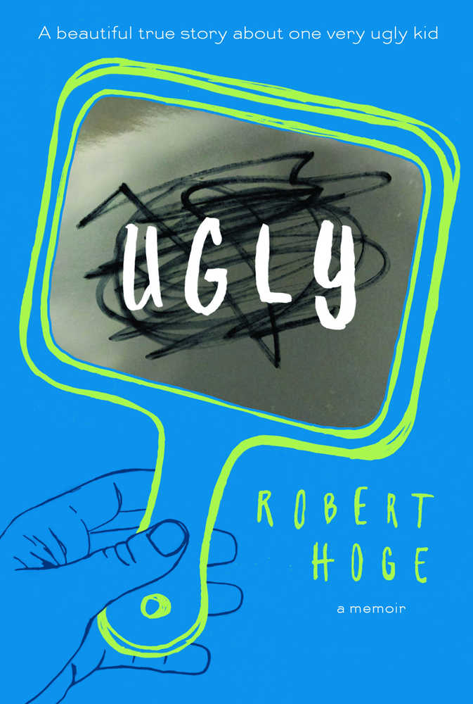 The Bookworm Sez: 'Ugly' tells a beautiful story
