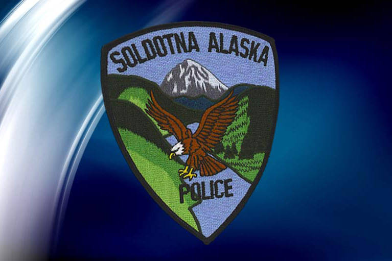 Public safety briefs for July 14, 2019