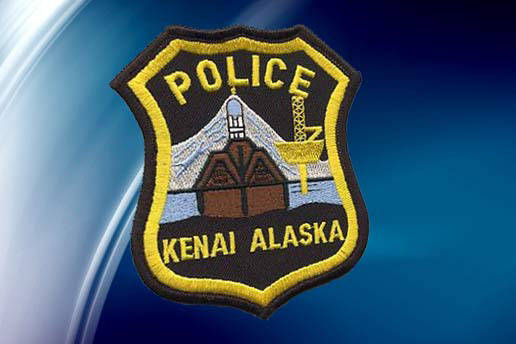 Public safety briefs for Aug. 20, 2019